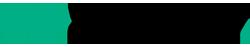 shipkoo logo